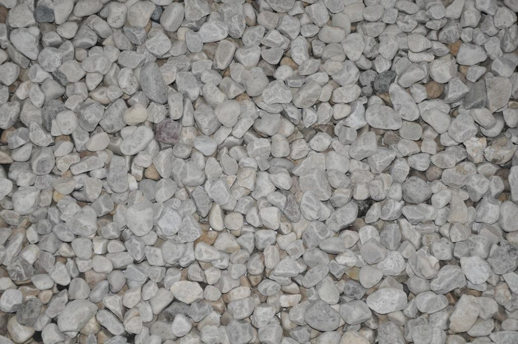 Canadian Pebbles
