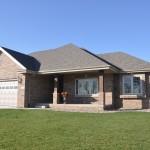 Classic Custom Homes and Hubbard Mas. - columbus charleston modular brick (2)