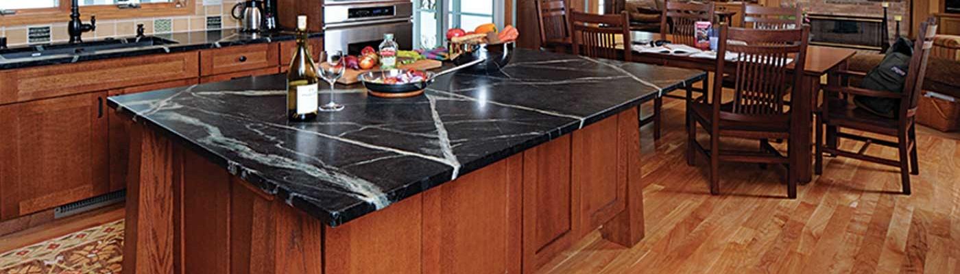 MBS_HomePage_banners_Granite1
