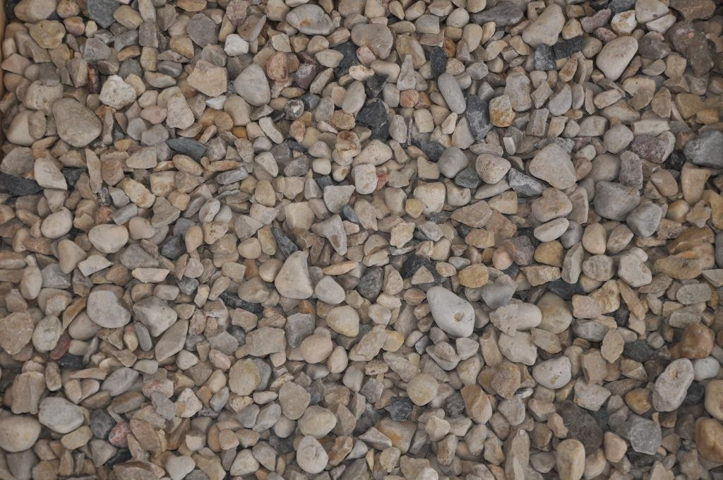 Wash Stone 2 inch