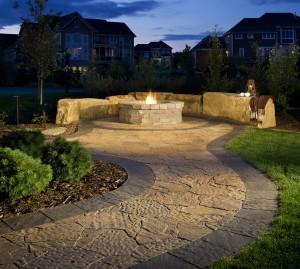 mega arbel pavers 2