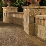 mega arbel pavers 3