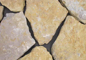 Fox Valley Flagstone Steppers