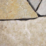 Lake Erie Flagstone Steppers
