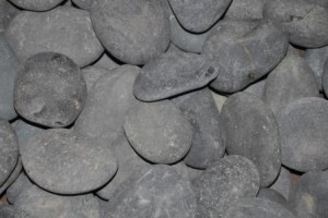 Mexican Pebbles (Bagged)