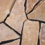 Sandy Creek Flagstone Steppers