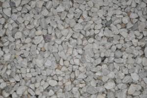 Canadian Pebbles
