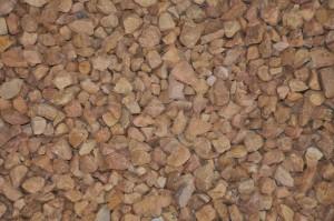 Dakota Chips 2 inch