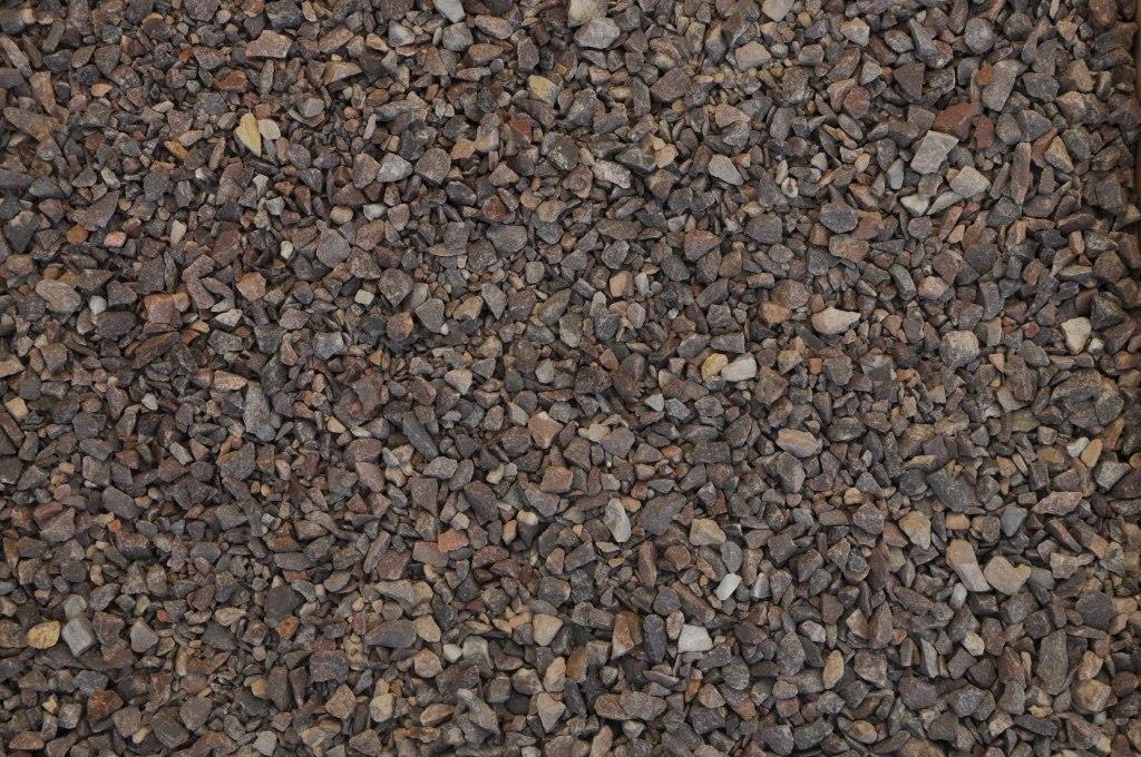 Regal Amethyst 1 inch